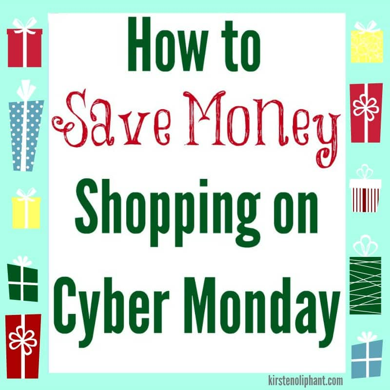 how to save money shopping cyber monday and online. Black Bedroom Furniture Sets. Home Design Ideas